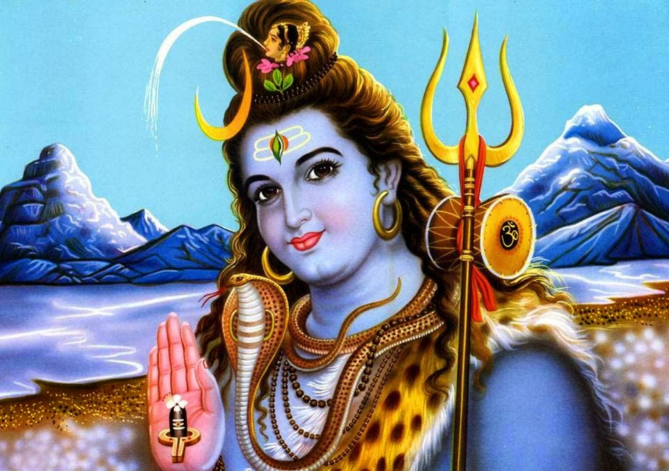 god-shiv-sankar-images