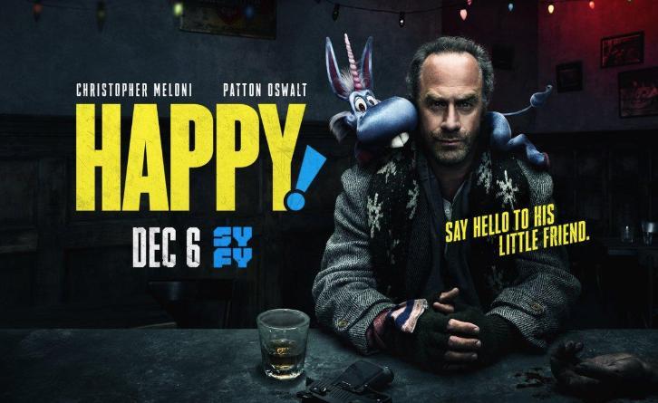 Happy Season 1  EP1 – EP8 (จบ) ซับไทย
