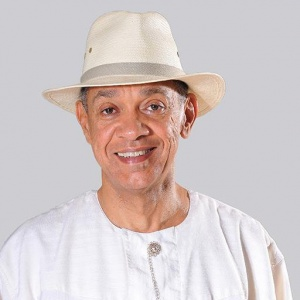 Ben Murray-Bruce mocks the change slogan of this administration