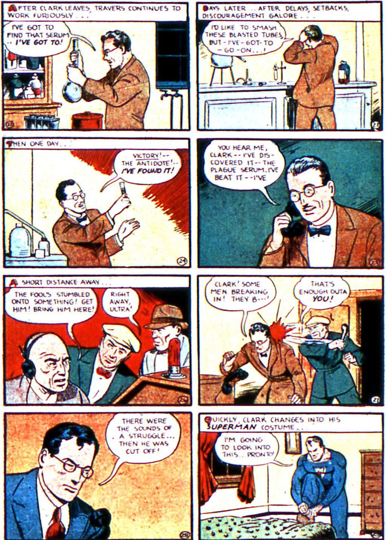 Action Comics (1938) 19 Page 5