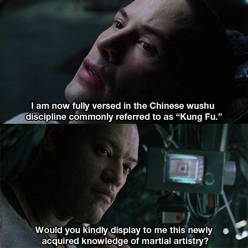proscriptive relationship movie quotes
