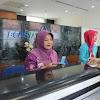 Persyaratan Mendapatkan Pembiayaan Modal Kerja iB BCA Syariah