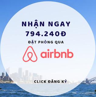 dang-ky-phong-tren-airbnb-listing-hotel