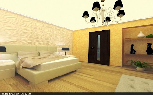 design interior Romania