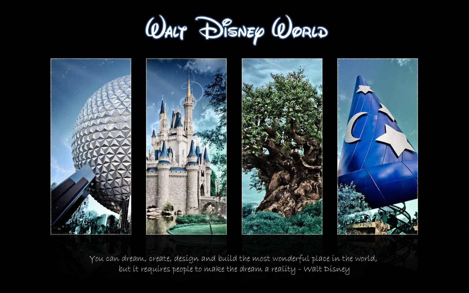 free disney wallpapers for mobile phones