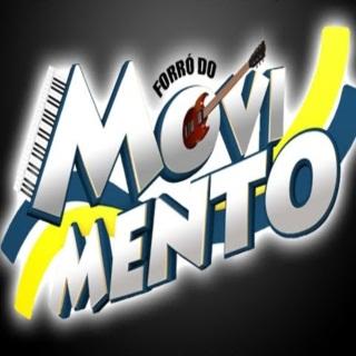 forro do movimento promocional setembro 2012