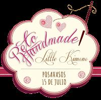 http://little-kimono.blogspot.com.es/2014/06/reto-handmade-6-para-expertas-y-no-tan.html