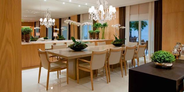 decoracao-20-salas-de-jantar-modernas-4