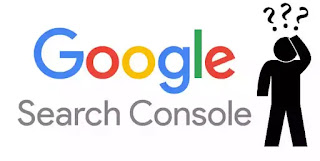 Add your website  on Google Search Console and get better rank.