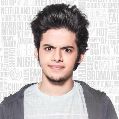 Darsheel Safary Wiki, Height, Weight, Age, Wife, Family and Biography