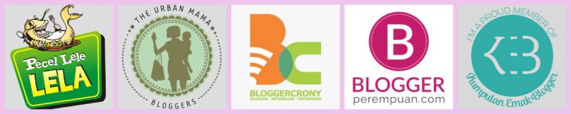 branding, blogging, logo