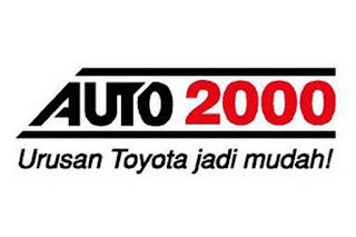 Lowongan-Kerja-Sales-Assistant-AUTO2000-Lampung-tahun-2017