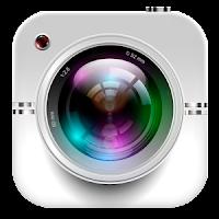selfie camera hd + filters pro full
