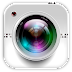 Selfie Camera HD + Filters Pro v3.1.5 Cracked APK Is Here! [LATEST]