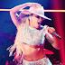 Ticketmaster niega que esta semana iniciarán las ventas para la residencia de shows en Las Vegas