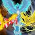Mengenal Tim Pokemon Go: Valor, Mystic dan Instinct