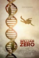 The Reconstruction of William Zero (2014) online y gratis
