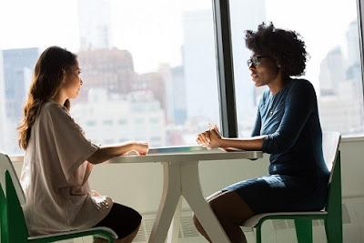 Processo Trabalhista: Como evitar que atrapalhe na sua busca por emprego.