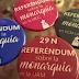 """El PP de Madrid considera las consultas sobre la monarquía actos """"ilegales"""" que """"incitan al odio"""""""