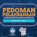 Pedoman Pelaksanaan OPSI SMA Tahun 2017 Malang