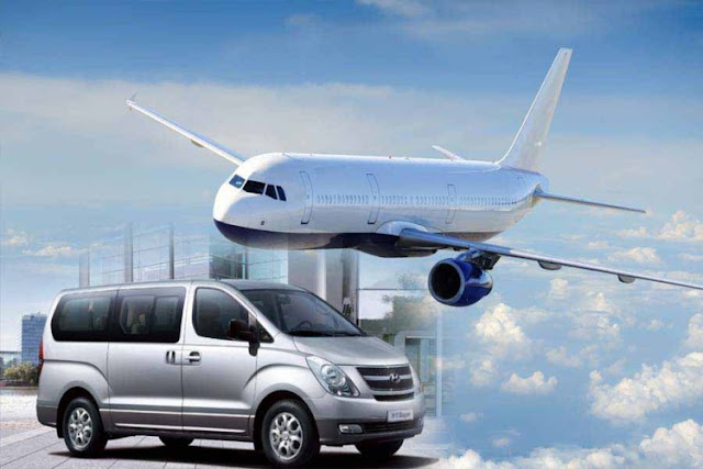 paris to orly airport taxi