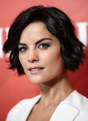 The 20 Amazing Short Haircuts And Hairstyles to Try Now!