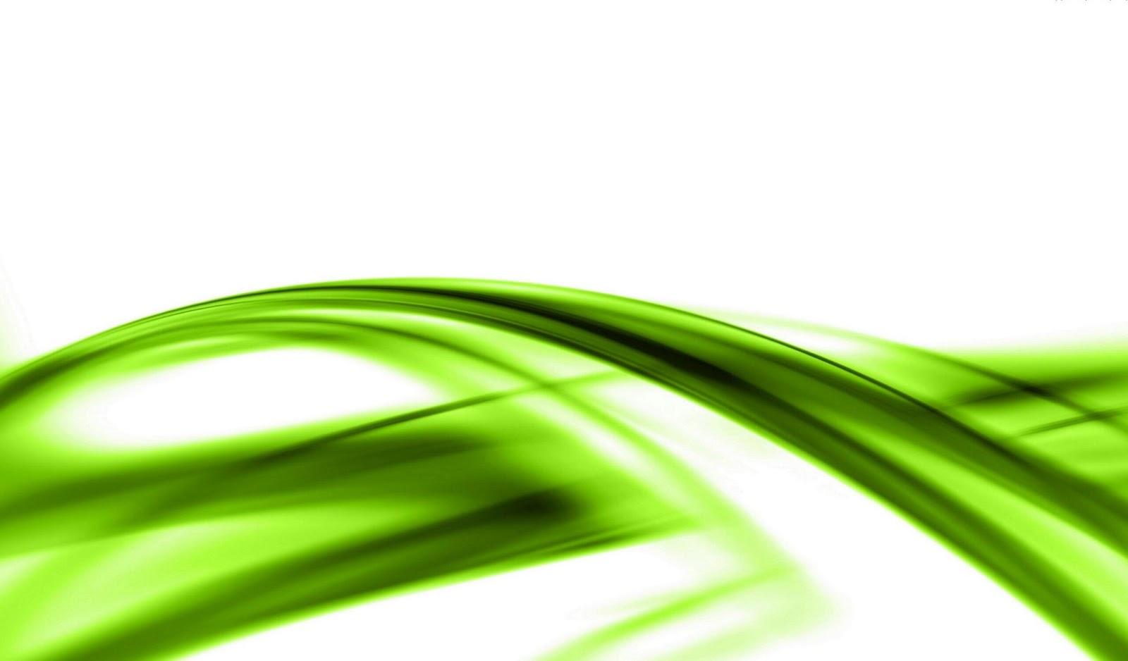 Licht groene abstracte achtergrond hd wallpapers - Wallpaper amandelgroene ...