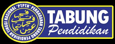 Jadual Tarikh Duit Masuk PTPTN 2018
