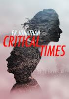 https://www.amazon.com/s/ref=nb_sb_noss?url=search-alias%3Daps&field-keywords=ek+jonathan+critical+times