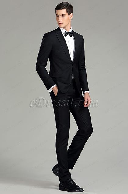 custom men suits business suits formal tuxedo