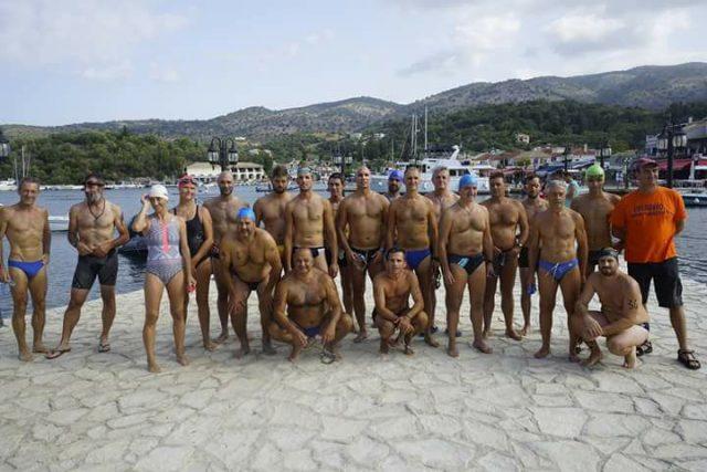 Θεσπρωτία: Ραγδαία αναπτύσσεται ο αθλητικός τουρισμός στη Θεσπρωτία...