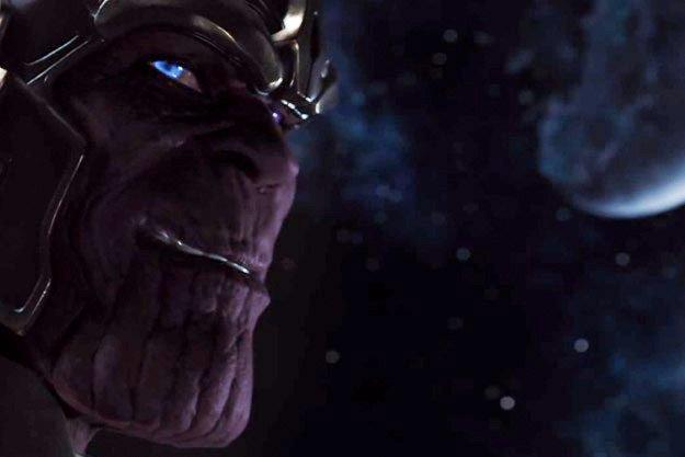 http://2.bp.blogspot.com/-bnv6dSORfTc/US6_KgSCS_I/AAAAAAAAEAU/1xUYWgyAQ_M/s640/Thanos.jpg