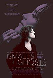 Watch Ismael's Ghosts Online Free 2018 Putlocker