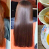 Want To Have A Perfectly Shiny Hair Without Spending Money? Use This Miracle Hair Treatment Recipe