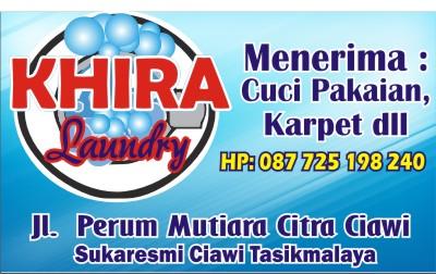Spanduk Depot Air Isi Ulang Cdr - desain banner kekinian