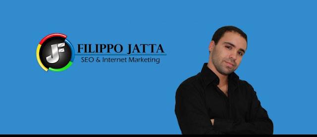 Posizionare i siti web, intervista a Filippo Jatta