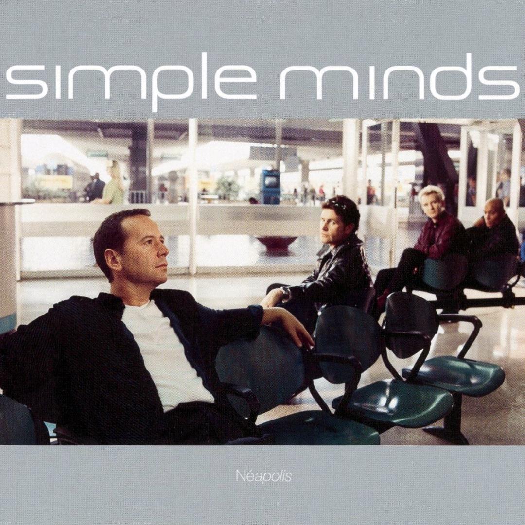 U2 Singles flac album