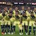 América vs Necaxa EN VIVO ONLINE Por la Primera Fecha de la Liga Mx. HORA Y CANAL / 22 de Julio