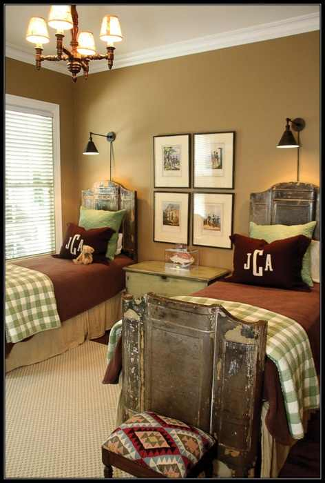 my pickled perspective obsessed maybe a bit too much. Black Bedroom Furniture Sets. Home Design Ideas