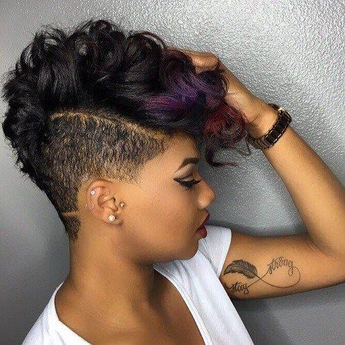srt natural hair | CurlyNikki | Natural Hair Care