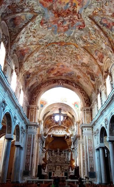 Cattedrale di Mazara del Vallo