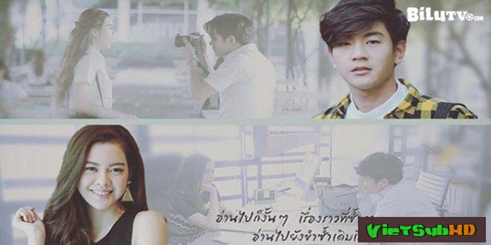 Phim Khung Hình Ký Ức Hoàn Tất (02/02) VietSub HD | Love Song Love Stories Series 2016