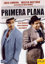 Primera plana (1974)