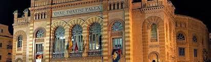 Resultado de la Gran Final de el Carnaval de Cádiz 2015 Calificaciones de la Final Concurso del Falla 2015