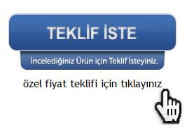 SEDYE FİYATLARI