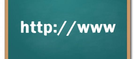 7 Cara Ampuh Menghasilkan Uang Melalui Internet