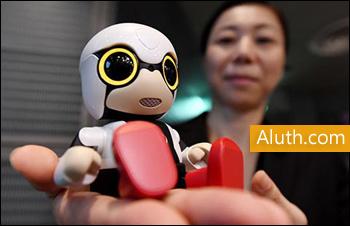 http://www.aluth.com/2016/10/kirobo-mini-robot.html