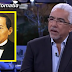 """""""Peña Nieto es un excelente presidente, superando incluso a Benito Juárez"""": Ricardo Alemán"""