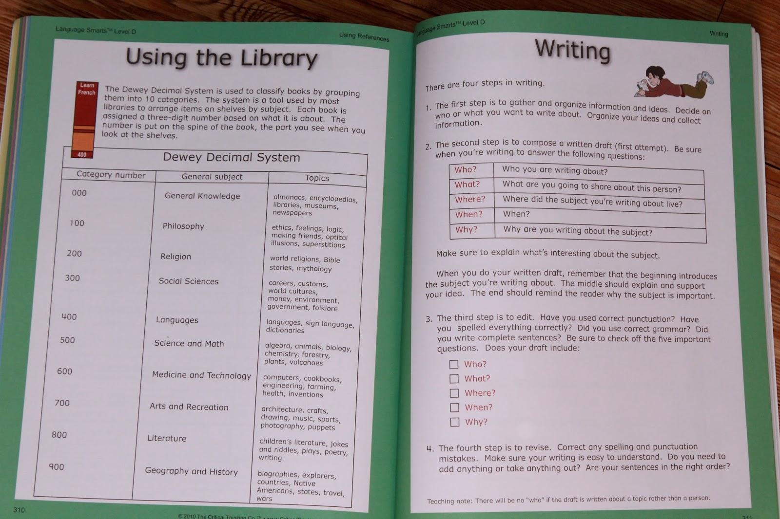 Thesis book binding bangalore