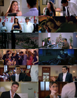 Aitraaz 2004 Full Movie Download 720p HDRip, BluRay, DVDRip, mkv, Mp4 1080p Full Hd